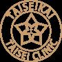 大星クリニック ロゴ